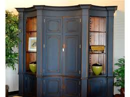 141 best Austin Furniture Finds images on Pinterest