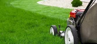 fresh lawn mowing service. Wonderful Mowing With Fresh Lawn Mowing Service L