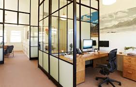 Creative Office Designs Stunning Creative Office Kristen Panitch Design And Interiors