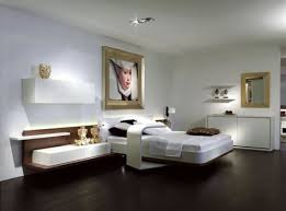 bedroom recessed lighting. delighful recessed fantastic small bedroom recessed lighting and furniture  bulbs bed lights top interior intended r