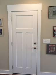 shaker interior door styles. Fashionable Window Trim Interior Painting Ideas Moulding Exterior Simple Molding Door Styles Craftsman Shaker