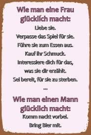 Lustige Sprüche Spruche Blechschild Online Kaufen Yatego