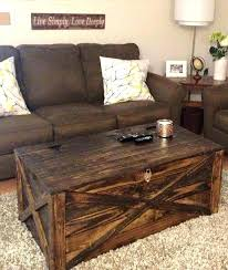 coffee table with storage baskets under photos tables ideas kitchen tennis rack black coffee table with storage baskets