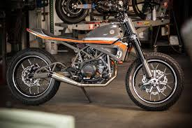 rsd ktm 690 tracker blog motorcycle parts and riding gear
