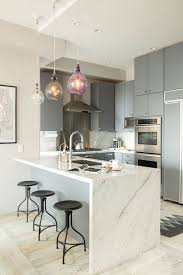 Of Kitchen Interiors 17 Best Ideas About City Kitchen Interior On Pinterest Blue