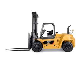70 wiring diagram caterpillar forklift 70 automotive wiring diagrams caterpillar gc35k wiring diagram caterpillar forklift caterpillar gc35k