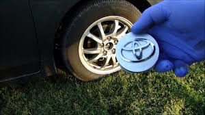 Upgrading the Base Prius V Wheels on the Cheap, (Or Even Free ...
