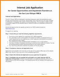 Internal Resume Template Resume Sample Templates Resume Sample Templates Part 100 41