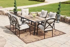 Home Trends Patio Furniture Marceladickcom