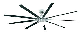 large ceiling fan extra fans with lights for vaulted ceilings remote industrial