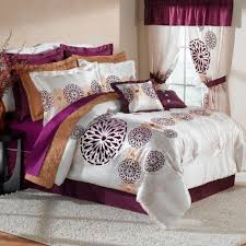 teen colorful bedspreads  decorlinencom