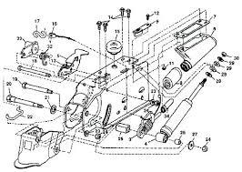 dexter trailer brakes 1 4 x 3 8 electric brake lbs adjustment daltenty dexter trailer brakes electric brake wiring diagram library co axle