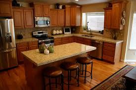 Kitchens With Giallo Ornamental Granite Popular Giallo Ornamental Granite Fresh Home Concept
