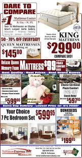 furniture store newspaper ads. Published February 25, 2018 Furniture Store Newspaper Ads