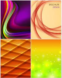 School Cover Page Design Cover Of School Magazine Design Free Vector Download 6 907