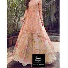 Latest Lehenga Designs 2019 With Price Designer Lehenga Online Punjabi Designers