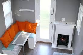 tiny fireplace tiny home 3 tiny gas fireplace insert
