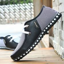 <b>2020 Fashion</b> Casual Shoes <b>Men</b> Classic Loafers Male Loafers ...