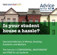 housing jpg housing advice