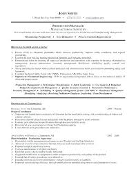 Manager Resume Template Microsoft Word Nmdnconference Com