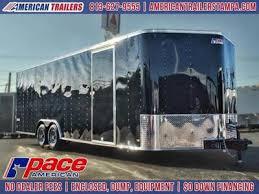 pace american trailer wiring diagram pace wiring diagrams cars interstate cargo trailer wiring diagram nilza net