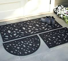 large entry door mats indoor mat stone floor shoes high resolution wallpaper photos rubber black funny outdoor original c