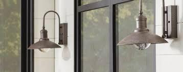 Images of outdoor lighting Lighting Ideas Outdoor Lighting Angies List Outdoor Lighting Joss Main