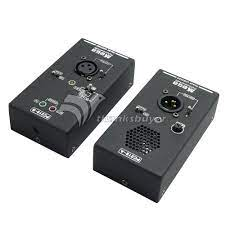 Sipariş Pc218 Faz Polarite Test Denetleyicisi Dedektörü Ses Hoparlör  Mikrofon Ses Testi - Ելք < RialtoBrand.news