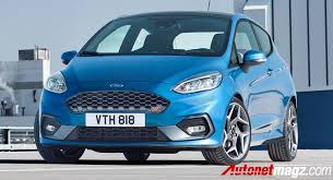2018 ford 7 0. interesting 2018 ford 2018fordfiestast0 ford fiesta st 2018 intended ford 7 0