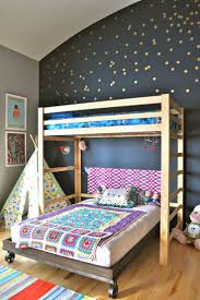 Best 25+ Teen shared bedroom ideas on Pinterest | Shared rooms, Living room  ideas to make it look bigger and Cost of storage unit
