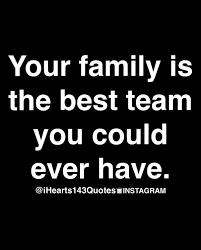 Love My Family Quotes Interesting Family Quotes Short Love My Family Sayings