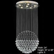full size of lighting luxury modern crystal chandelier 3 brizzo s sphere large modern crystal chandelier