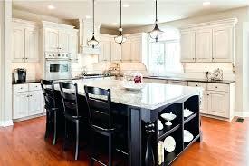 island lighting ideas full size of kitchen lighting for kitchen extraordinary kitchen pendant lighting ideas best