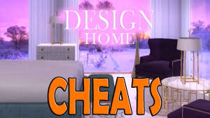 Cheat Codes For Home Design Game Home Design Story Game Cheats