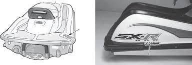 kawasaki genuine parts parts diagrams kawasaki vehicles jet ski® watercraft