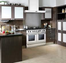 Continental Kitchen Cabinets Falcon Continental 1092 Piano Cuisson Rangecooker Falcon Www