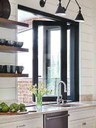 modern farmhouse kitchen design. Davenport Imber Combines The Minimalistic Look Of A Modern Kitchen With Charm Traditional Farmhouse To Showcase Best Both In Design O