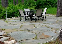 stone for patioodern style patio ideas vernon jones natural stepping flat stone patio