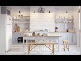 modern white kitchens. Interior Design \u2014 TOP 30 Modern White Kitchens That Exemplify Refinement