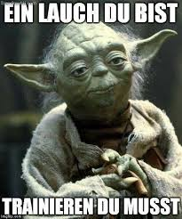 Beste 100 Yoda Zitaten Bildergalerie Seite