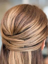 23 Snelle Haartrucjes Die Je Leven Zóveel Beter Gaan Maken Kapsels
