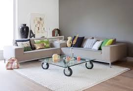 Fascinating Decorate Glass Coffee Table 38 For Modern Decoration Design  with Decorate Glass Coffee Table