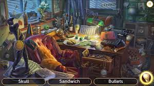#jungle #adventure #escape game has 25+ level all are free. Wooga S June S Journey Hidden Object Game Features Ambitious Weekly Updates Venturebeat