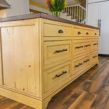 Shenandoah Kitchen Home 803 Photos 22 Reviews Furniture
