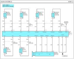kia k2700 radio wiring diagram just another wiring diagram blog • kia k2700 stereo wiring diagram wiring library rh 50 yoobi de 2007 kia sportage radio wiring diagram 2006 kia amanti radio wiring diagram