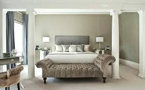 luxury bedroom ideas captivating luxury bedroom decorating ideas with elegant luxury bedroom ideas for furniture and luxury bedroom ideas