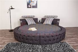 bedroom furniture designs with price. Plain Bedroom Modern Bedroom Furniture Designs King Size Round Bed Cheap Price With Desk  6823 On Bedroom Furniture Designs With Price P