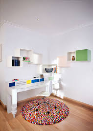 office flooring ideas. Improve-Your-Work-Day-With-These-Home-Office- Office Flooring Ideas E