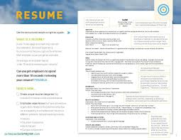 How To Put Resume Din Fair Make From For Profile Link Resumes Best