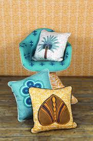buy african eva sonaike furniture home decor fashion